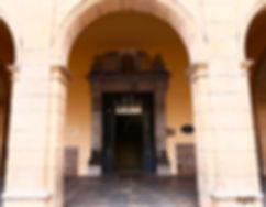 Puerta de entrada-WEB.jpg