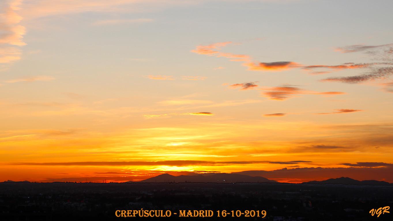 Crepusculo-16-10-2019-WEB.jpg