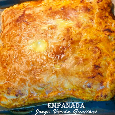 Empanada-1-WEB.jpg