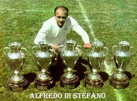 Alfredo di stefano-2-WEB.jpg