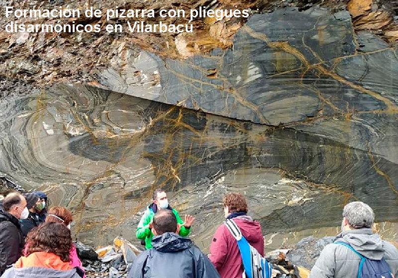 Pizarra en Vilarbacu-WEB.jpg