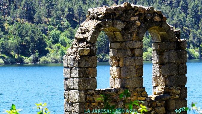 Lago Azul-8-WEB.jpg