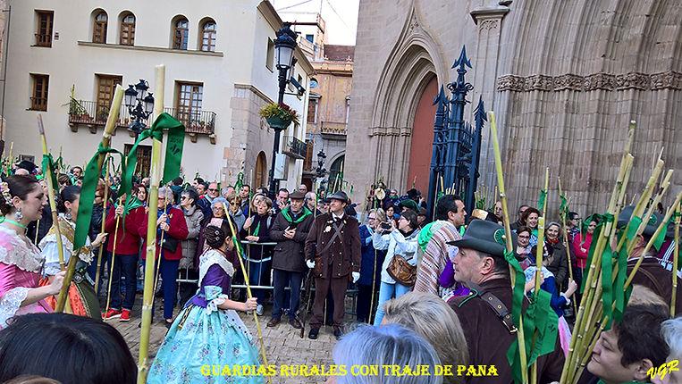 Desfile ayunt-Concatedral-3-WEB.jpg