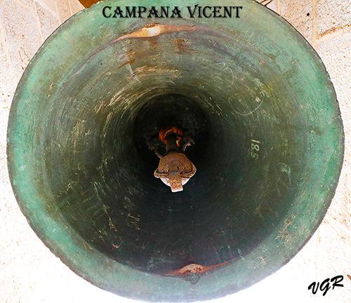 Campana Vicent-b-WEB.jpg