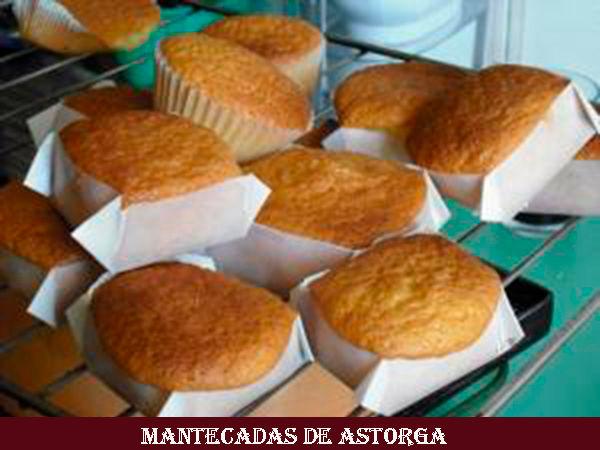 Mantecadas de Astorga-WEB.jpg