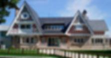 Casa Aralar-2.jpg