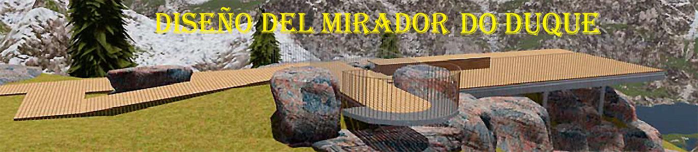 Mirador Oduque-Diseño-WEB.jpg