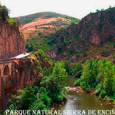 Parque_natural_de_la_sierra_de_la_Enciñ