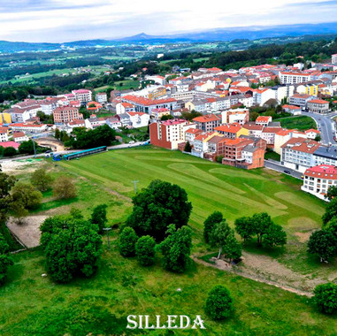 Silleda-Vista general-WEB.jpg