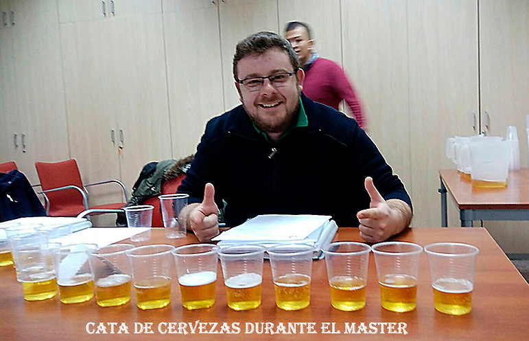 Cata de cervezas-WEB.jpg