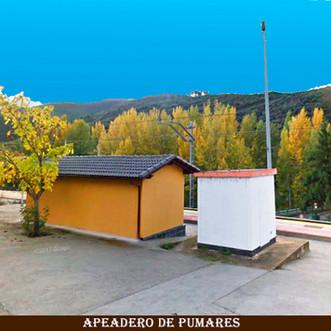 3-Apeadero de Pumares-WEB.jpg