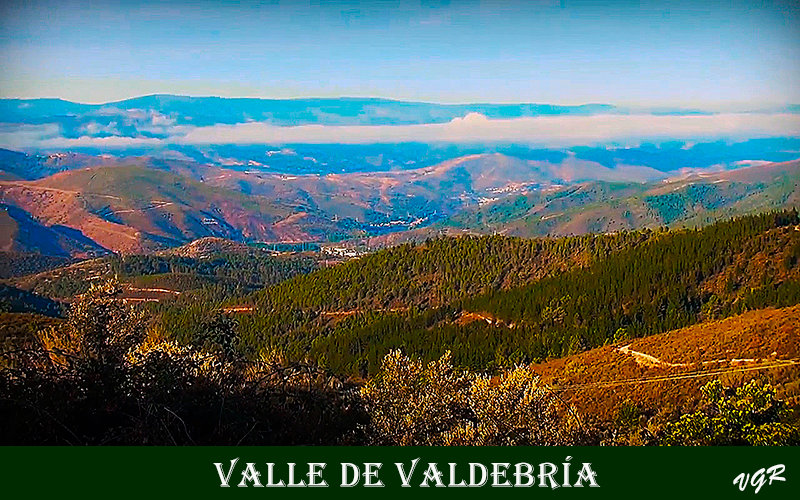 1-Valle de valdebria-WEB.jpg