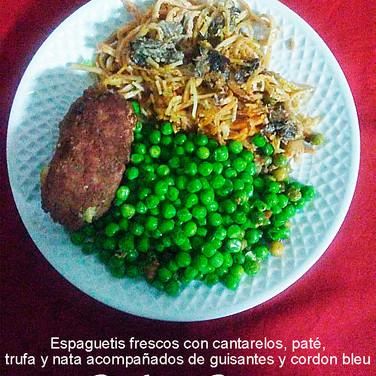 Espaguetis frescos+otros-WEB.jpg
