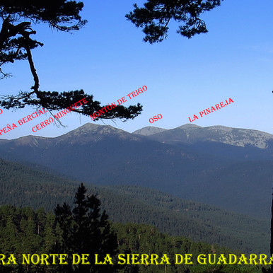 cara norte de la sierra-WEB.jpg