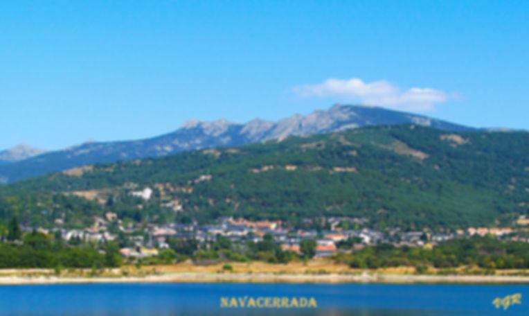 Navacerrada+7Picos-2-WEB.jpg