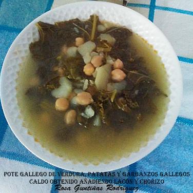 Pote gallego-WEB.jpg