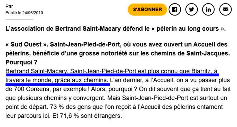 Bertrand SainT Macary-texto.jpg