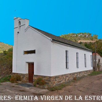8-Pumares-Ermita Virgen de la Estrella.jpg