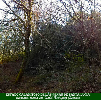 Peñas Santa Lucía-Estado3-WEB.jpg
