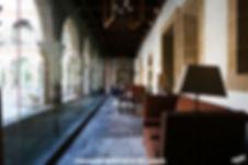 Claustro-2-WEB.jpg