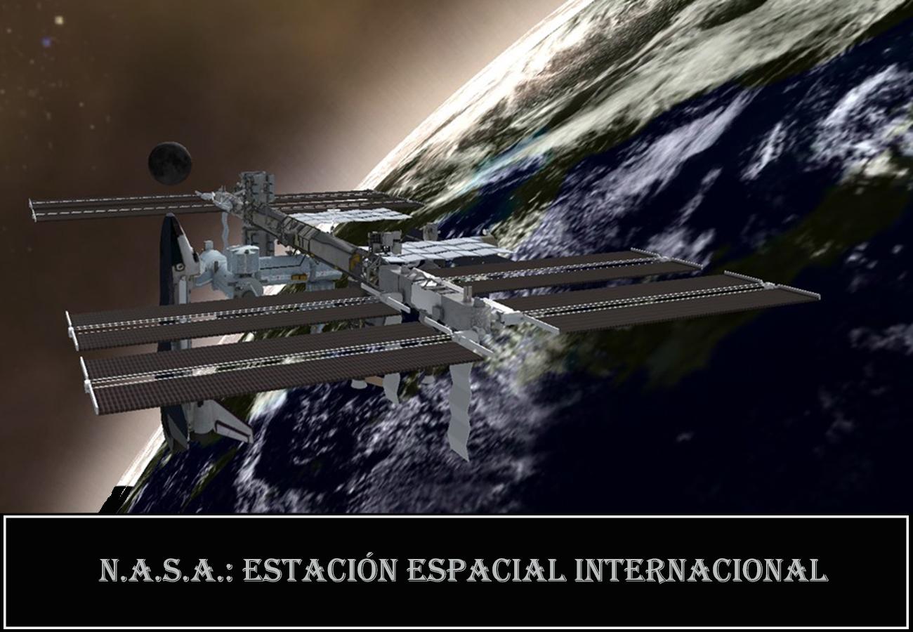 Nasa-ISS-1-WEB