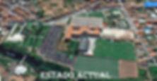 zona de los escolapios-actual-WEB.jpg