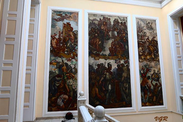 escalera-pinturas-3-WEB.jpg