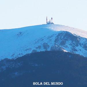 Bola del Mundo-7-WEB.jpg