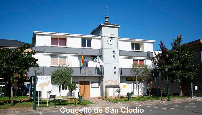 Ayuntamiento-San Clodio-WEB.jpg