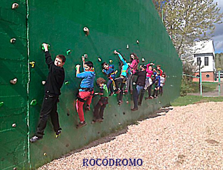 rocodromo-1-WEB.jpg