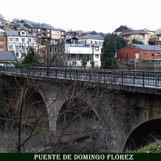 11-Puente-Puente de Domingo Florez-WEB.j