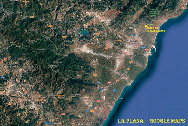 La Plana-Google.jpg