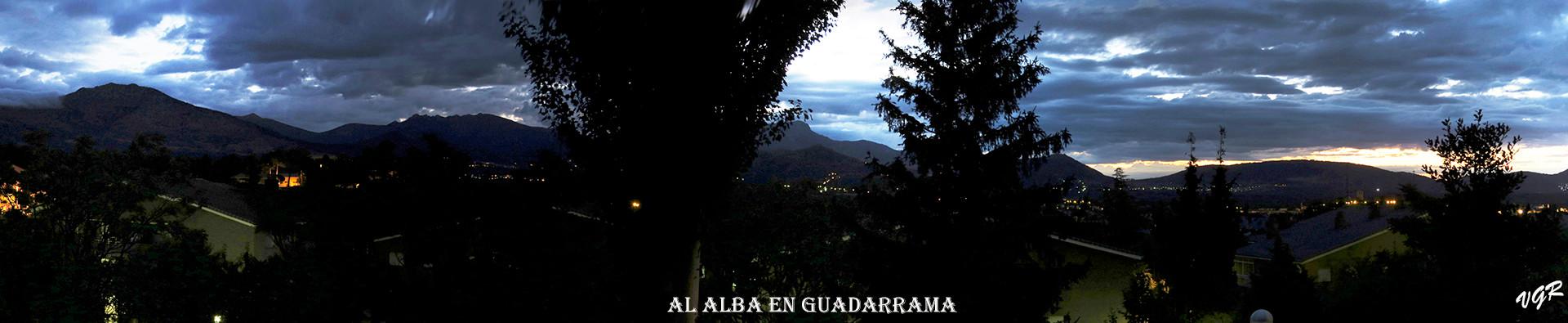 Amanecer-Guadarrama-17-8-15c-WEB.jpg