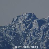 SIETE PICOS-5-PICO1-b-WEB.jpg