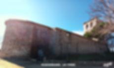 Guadarrama-La Torre-5-WEB.jpg