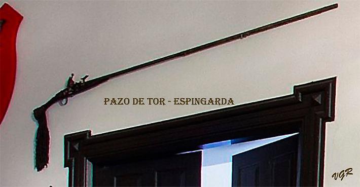 Pazo de Tor-Espingarda-WEB.jpg