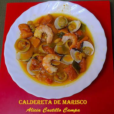 Caldereta de Marisco-WEB.jpg