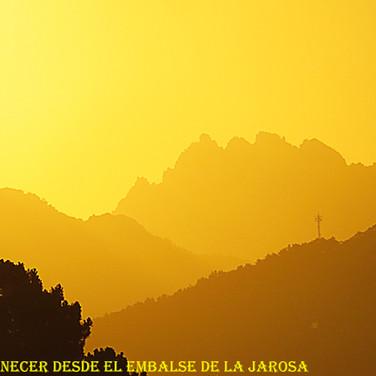 Amanecer desde Embalse Jarosa-10-WEB.jpg