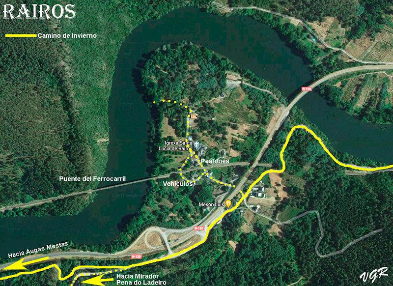 0-Mapa de Rairos-WEB.jpg