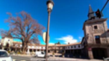 Guadarrama-Ayuntamiento-4-WEB.jpg
