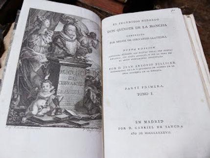 Edicion-1 del Quijote.jpg