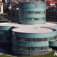 Ayuntamiento de Lalin-WEB.jpg