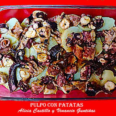 Pulpo con patatas-WEB.jpg