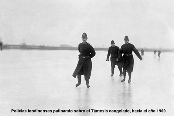 Tamesis congelado-WEB.jpg