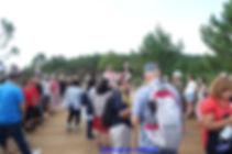 Mirador O Duque-3-WEB.jpg