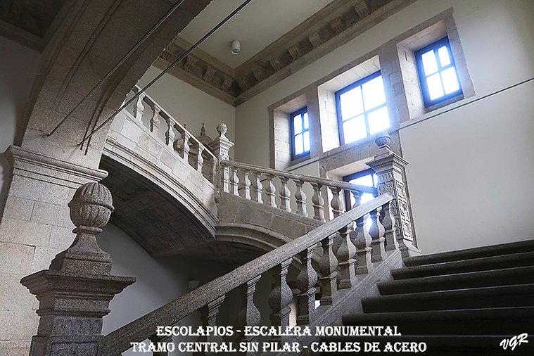 Escalera-3 tramos-WEB.jpg