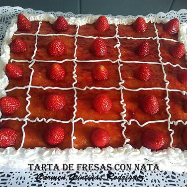 tarta de fresas con nata-WEB.jpg