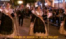 DG3-Damas de Honor-WEB.jpg