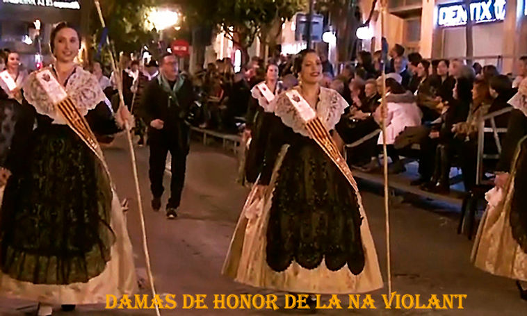 DG3-Damas de Honor-WEB.jpg