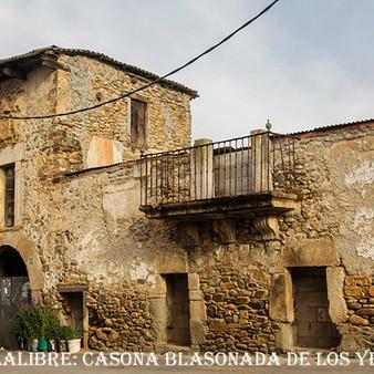 Villalibre-Casa de los Yebra-SWEB.jpg